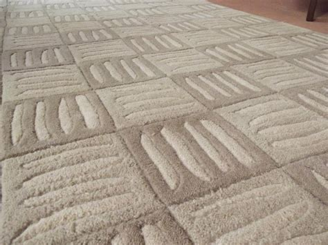 alfombras gijon alfombras