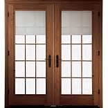 pella patio doors pella professional