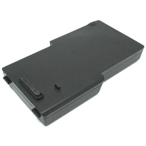 baterai ibm thinkpad r32 r40 series oem black jakartanotebook