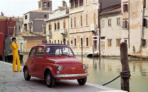 classic italian wallpaper beautiful classic fiat car wallpapers old fiat cars