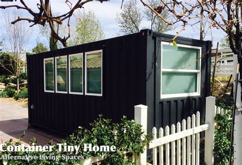 100 home decor stores las vegas nv home expo las storage containers for sale in las vegas nv photo of the