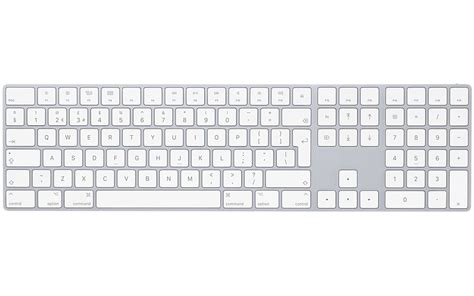 Mac Keyboard best keyboards for mac 2018 upgrade your mac with a new