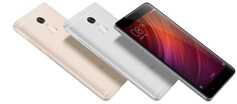 Viking Xiaomi Redmi Note 4 Mediatek 3 In 1 Premium Hardcase xiaomi redmi note 4 недорогой 5 5 дюймовый фаблет для