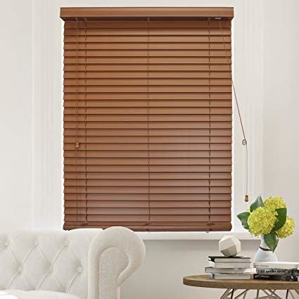 Wooden Horizontal Blinds by Decorating Outstanding Wooden Horizontal Blinds 45