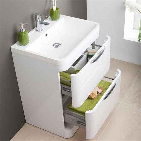 small kitchen sink units small kitchen sink units smart bathroom vanities vanity units uk bathroom sink cabinets