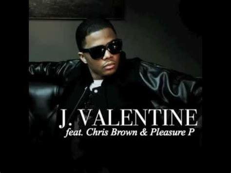 j valentin j beat it up feat chris brown pleasure p