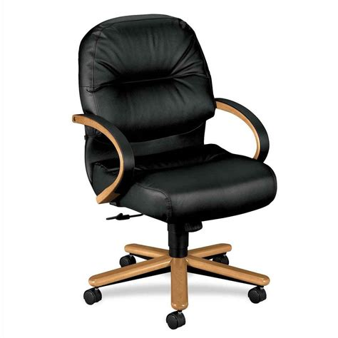 Office Depot Chairs Office Depot Chair Office Furniture