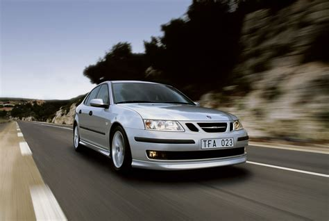 2003 saab 9 3 sport sedan conceptcarz 2003 saab 9 3 sport sedan press release saabworld