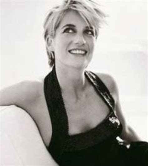 recount text biography lady diana 1000 images about all things princess di on pinterest