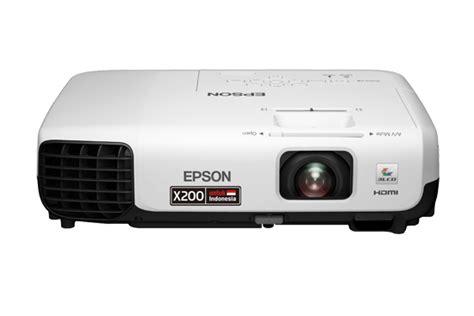 Proyektor Epson Wireless spesifikasi dan tipe proyektor epson terbaru epson eb