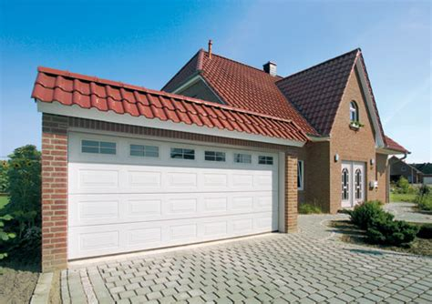 Garage Door Repairs Milton Keynes garage doors milton keynes