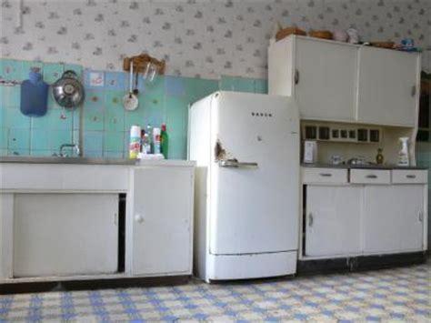 preiswerte küchen preiswerte k 252 chenm 246 bel dockarm