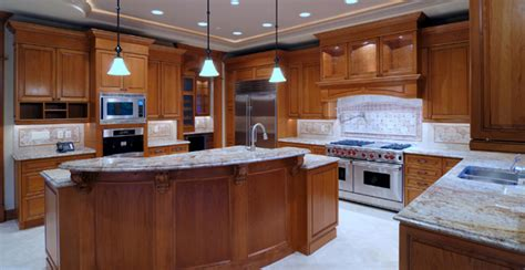 kitchen cabinets ky cabinets countertops louisville ky