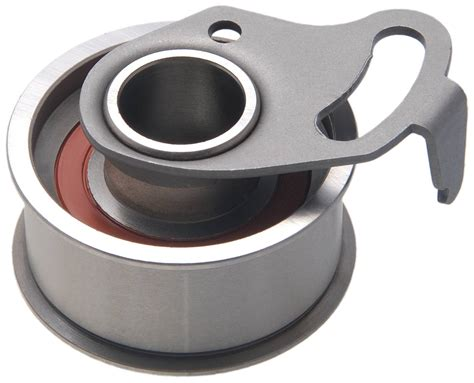 Timing Belt Toyota Solunagreat Corolla Original tensioner timing belt toyota corolla ce120 2000 2008 13505