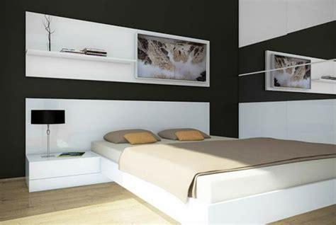 juegos de decoracion de hoteles decoraci 243 n de habitaciones lujo comodidad y placer
