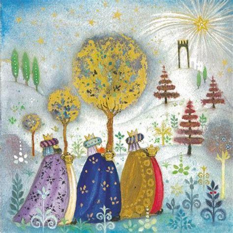 imagenes de navidad catolicas felicitaciones de navidad religiosas