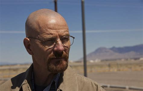 breaking bed bryan cranston photos tv series posters and cast