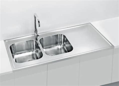 sit on kitchen sink 1200mm lay on sit on kitchen sink deep double bowls