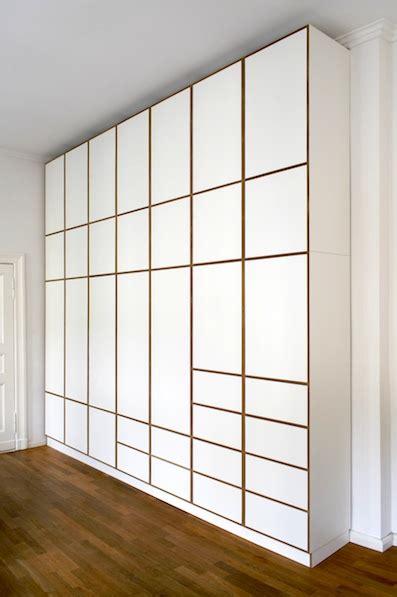 Schlafzimmerschrank 3 Meter by Kleiderschrank 3 Meter Jamgo Co