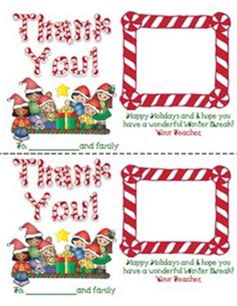Simple Thank You Note To Kindergarten 1000 Images About Kindergarten Gifts On Parent Gifts Student Gifts And