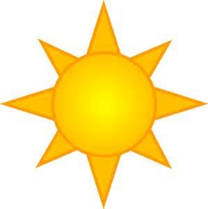dessin en couleurs 224 imprimer nature soleil num 233 ro 157185