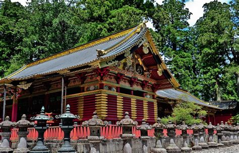 best in japan 10 best places to visit in japan with photos map
