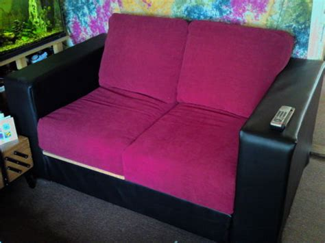 nabru sofa review nabru sofa review at view from my pocket
