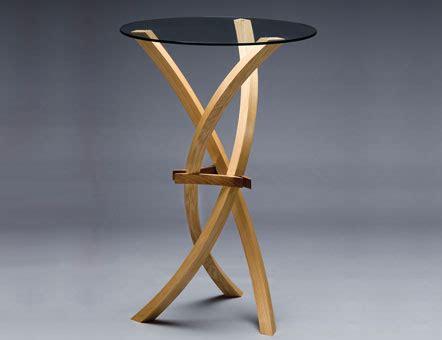 Handmade Furniture Ireland - unique modern handmade furniture fermangh northern