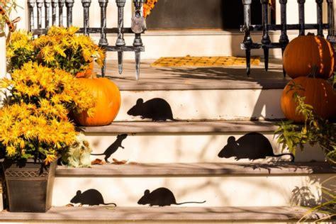 fotos uñas decoradas halloween как украсить дом на хэллоуин топ 3 легких варианта