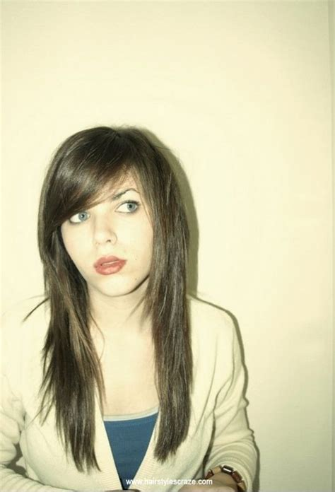 hairstyles teenage girl 2014 17 best images about teen hairstyles 2014 on pinterest