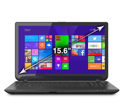 Laptop Dell Bulan November harga laptop toshiba c55t b5349 bulan november 2015 toko komputer dan laptop