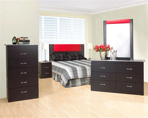 used oak bedroom furniture for sale cheap bedroom sets for sale mission oak queen bedroom set