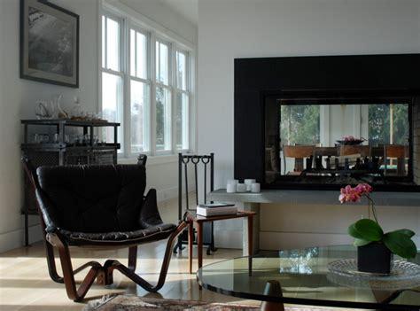 Fauteuil De Lecture Confortable 2104 by Amazing Bon Fauteuil De Lecture Confortable The House