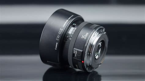 Canon Ef 35mm F 2 canon ef 35mm f 2 review