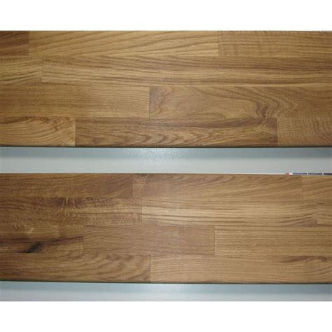 futonbett mit schubladen futonbett futonliege sevilla 180x200 inkl schubladen