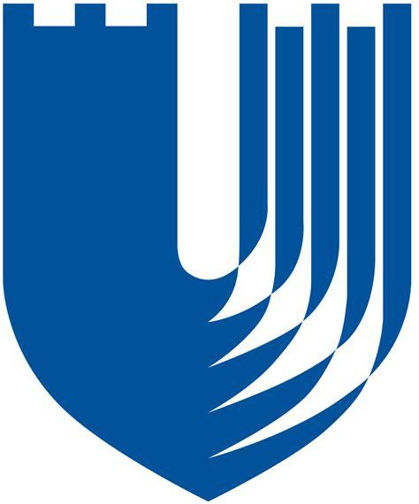 Duke University Hospital - Wikipedia Juke Logo