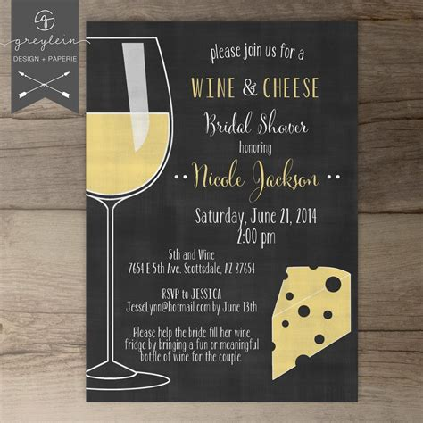 invitation card design for restaurant company anniversary dinner invitation letter invitations
