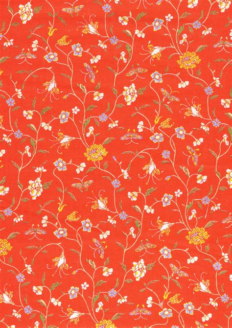 fabric pattern love floral fancy laura ashley floribunda fabric