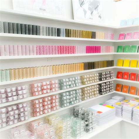 türen shop 10 images about our stationery world on shops