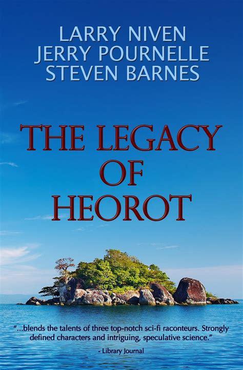 Draco Tavern legacy6 larry niven