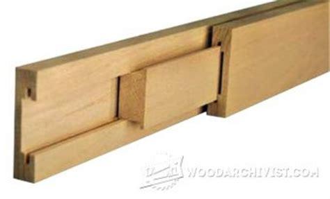 diy wooden drawer slides diy wooden drawer slides woodarchivist