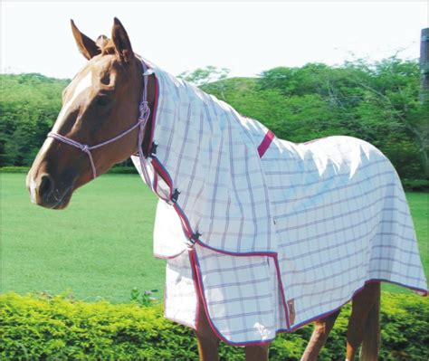 summer rugs for horses rugs summer rugs synthetic rugs accessories