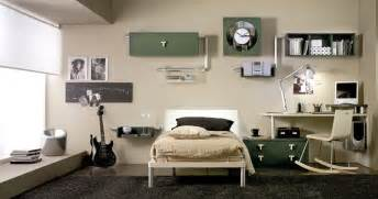 Teenagers Room by Teen Room Ideas