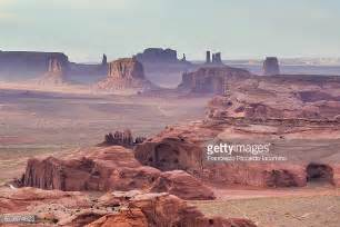 Landscape Rock Mesa Mitten Butte Rocks Stock Photos And Pictures Getty Images