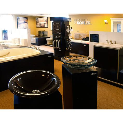 Plumbing Supply Auburn Wa by Kohler Bathroom Kitchen Products At Keller Supply