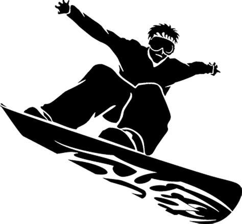 Fan Aufkleber Drucken Lassen by Auto Aufkleber Snowboard Schnee Sport Fun Sticker Dub Oem