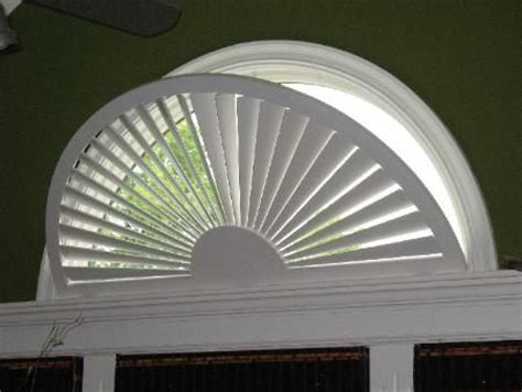arch window cover 25 best ideas about arched window coverings on