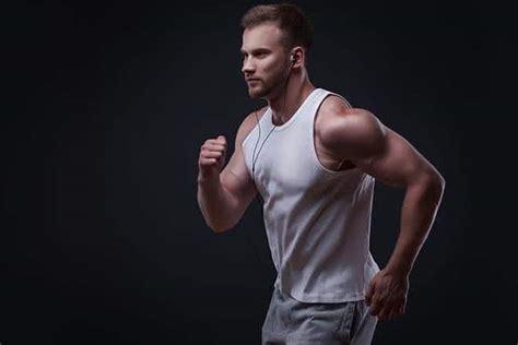 cardio musculation perdre du poids sans perdre de