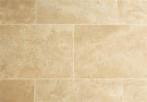 premium classic travertine floors of stone stone tiles the good floor store