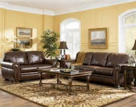 Living Room Colors For Brown Furniture Living Room Colors With Brown Furniture Decor Ideasdecor Ideas